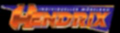 logo-hendriks-moeblebau-kevelaer.png