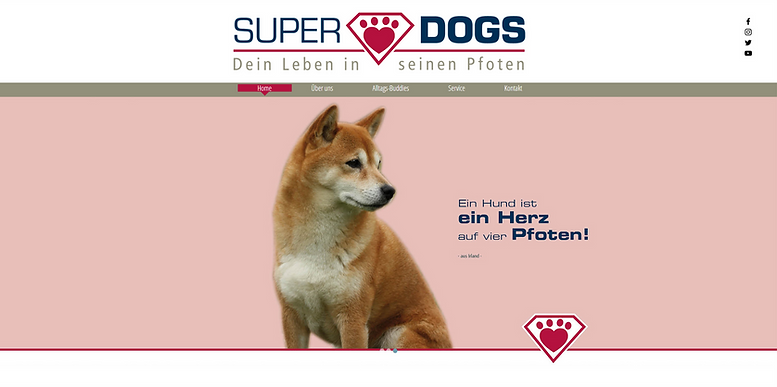 Superdogs.png