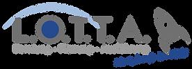 Logo_Rakete_und_Slogan.png