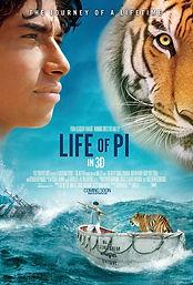 life-of-pi-poster09.jpeg