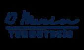 DMARIN Turgutreis Logo01.png