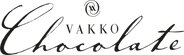 Chocolate_Logo_kesiksiz.png