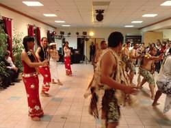 show hawaien