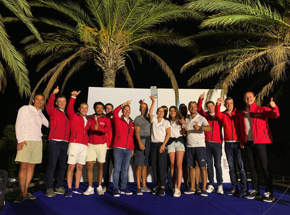 nissan sailing team.jpg
