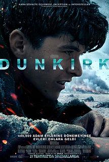 Dunkirk Afiş.jpg