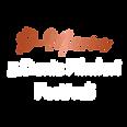 logo-byz.png