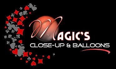 logomagics2019.jpg