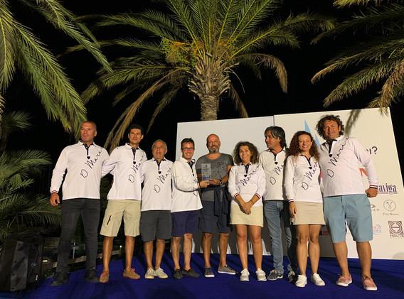 Dmarin sailing team.jpg