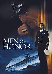 Men of Honor.jpg