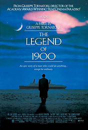 The legend of 1900.jpg