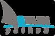 doblin yelken logo.png