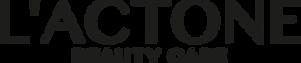 Lactone Logo.png