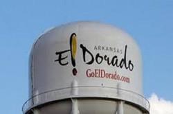Welcome to El Dorado