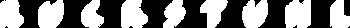 Ruckstuhl_logo_wit.png