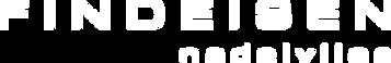 logo_findeisen_wit.png