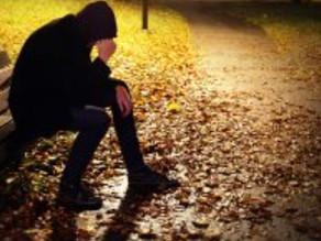 Talking Heals the Pain - Suicide Prevention