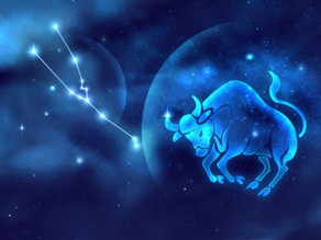 Transform Ego into Higher Self with The New Moon in Taurus