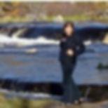 mariane-gillis-150x150.jpg