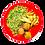 Thumbnail: Gobble Good Turkey Pops