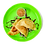 Thumbnail: Cheesy Potato Pierogies