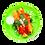 Thumbnail: Not Your Mama's Enchiladas