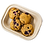 Thumbnail: Lemon Blueberry  Muffins