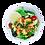 Thumbnail: Southwest Salad