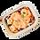 Thumbnail: Bang Bang Shrimp Bowl