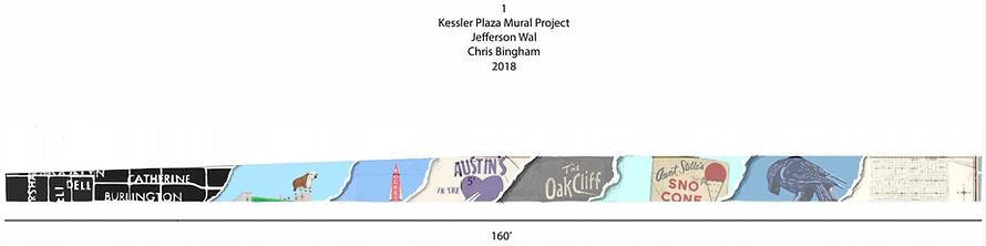 KPRH Mural Project.JPG