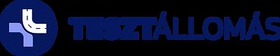 Tesztallomas_Logo.png