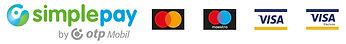 simplepay_bankcard_logos_left.jpg