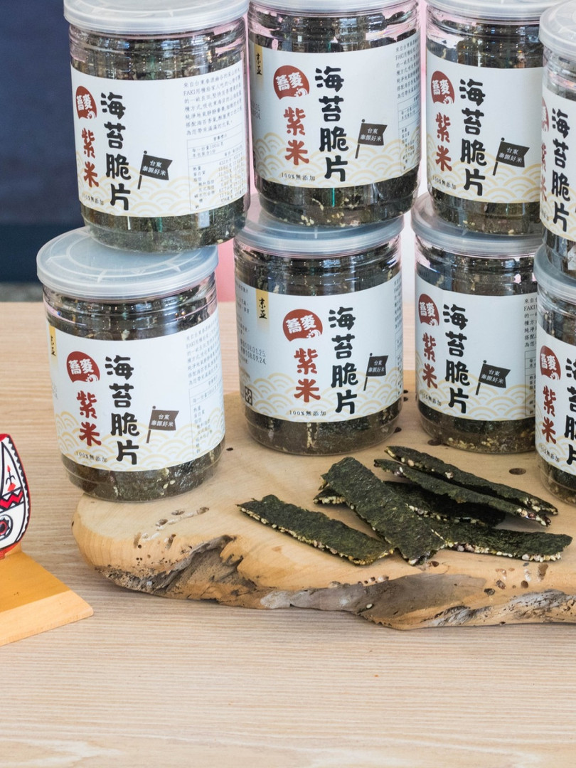 京亞產品照片_190827_0013.jpg