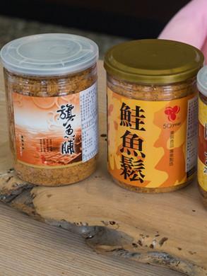 京亞產品照片_190827_0011.jpg