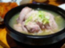 chicken-soup-1346310_1920.jpg
