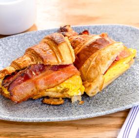 Bacon&EggAmericanCheese-2.jpg