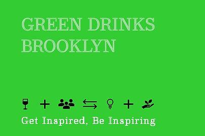 Green Drinks Postcard.jpg