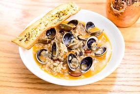 Mussels&Cockles-2.jpg