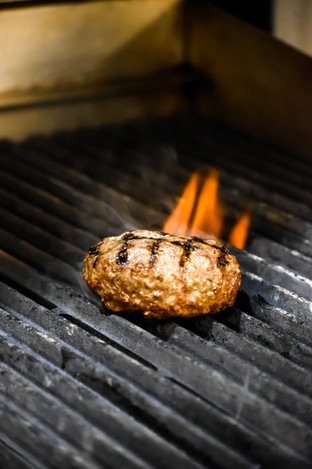 Burger Grill Flame.jpg