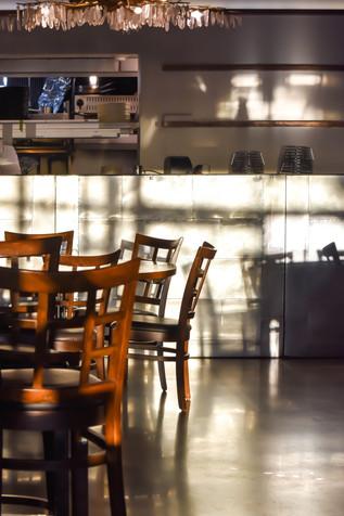 Estuary Dining Room Chair Shadows.jpg