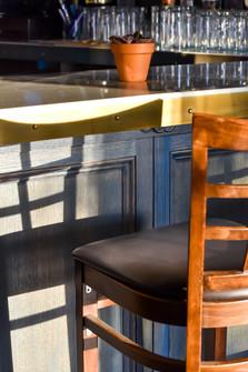 Estuary Front Bar Chair.jpg