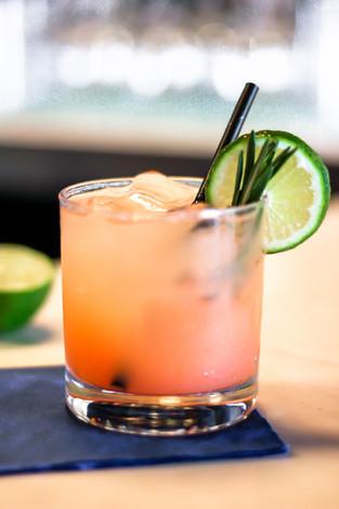 Spring 2021 Cocktails-2.jpg