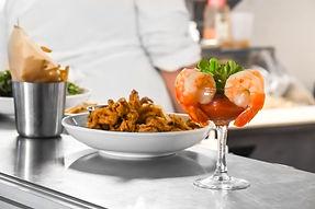 Crispy Calamari & Shrimp Cocktail.jpg