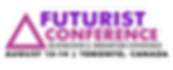 FUTURIST CONFERENCE LOGO-LONG (1).png