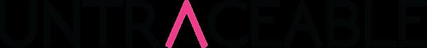 Untraceable Logo Black.png
