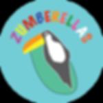 Zumberellas_FINAL-Logo-SCREEN.png