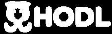 hodl-logo.png