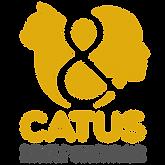 Collectif CATUS Equilicat Hugues Martinat Comportementaliste Chat Paris (75) et île de France