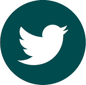 NEW TWITTER PNG 2019