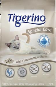Litière silice TIGERINO Special Care