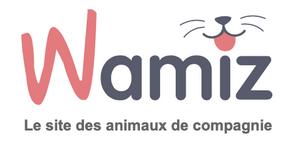 Wamiz site animaux de compagnie chat